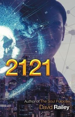 2121 by David Railey