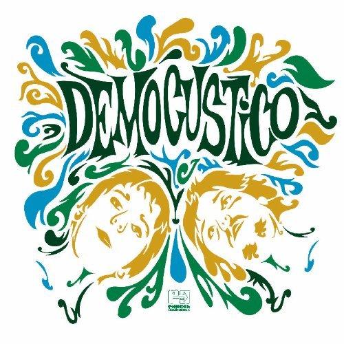 Democustico by Democustico