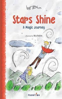 Stars Shine by Ingo Blum