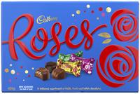 Cadbury Roses (450g) image