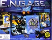 E.N.G.A.G.E Pack for PC Games