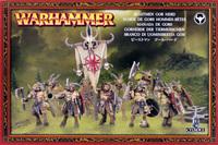 Warhammer Beastmen Gor Herd