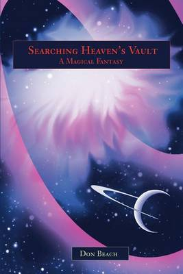 Searching Heaven's Vault by Don Beach image