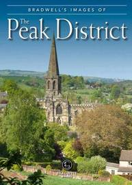 Bradwell's Images of Peak District by Andy Caffrey