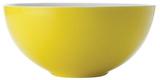 Maxwell & Williams - Colour Basics Bowl (Yellow)