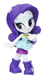 "My Little Pony: Equestria Girls 3"" Mini-Figure - Rarity"