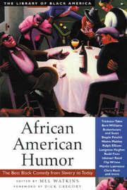 African American Humor