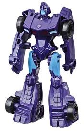 Transformers: Cyberverse - Scout - Shadow Striker