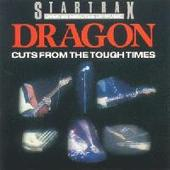 Cuts From the Tough Times by Dragon