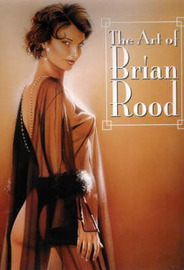 The Art of Brian Rood by Brian Rood image