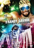 WWE - Macho Madness: The Randy Savage Ultimate Collection (3 Disc Set) DVD