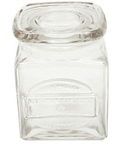 Maxwell & Williams - Olde English Storage Jar (500ml)