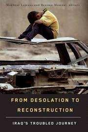 From Desolation to Reconstruction image