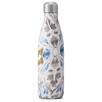 S'Well: Textile Collection - 500ml Lyon