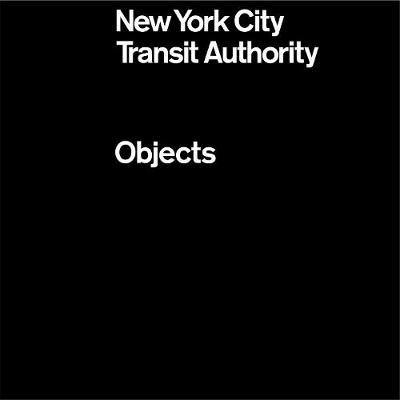 NYCTA Objects