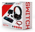 Playmax Nintendo Switch Essential Pack for Switch