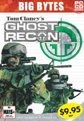 Tom Clancy's Ghost Recon for PC Games