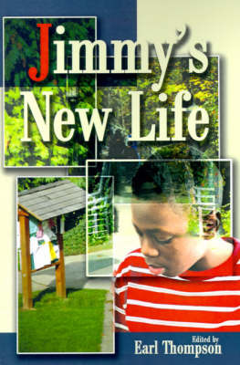 Jimmy's New Life image