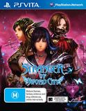Stranger of Sword City for PlayStation Vita