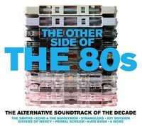 The Other Side of the 80's (2CD) by Various image