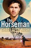 The Horseman by Charlotte Nash