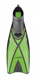 Mirage: F019 Enduro - Dive Fins - Medium (Green)