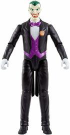 """Batman Knight Missions: 12"""" Figure - Joker"""