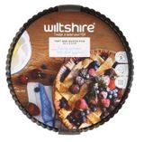 Wiltshire - Quiche & Tart Pan