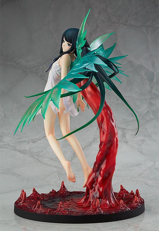 Saya no Uta: 1/7 Saya - PVC Figure image