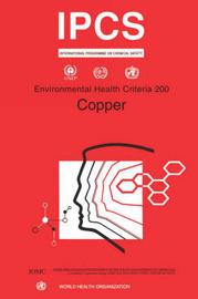 Copper by ILO