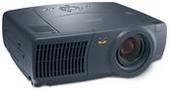 Viewsonic Projector 4500 Lumens XGA 800:1 PJ-1172