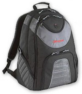 Targus Rogue Sport Backpack Fits Up To 15.4""