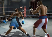 Fight Night 2004 for Xbox image
