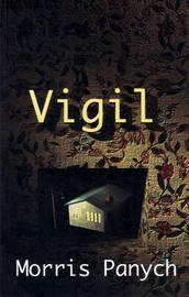 Vigil by Morris Panych image