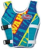 Wahu - Swim Vest Large (25-50 kg)