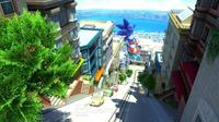 Sonic Generations (PS3 Essentials) for PS3