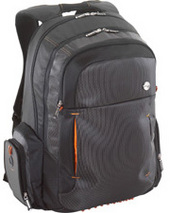 Targus Urban Backpack Fits Up To 15.4""