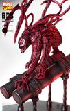 Marvel: Carnage - 1:10 Scale Statue