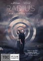 Radius on DVD