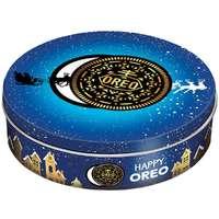 Cadbury Oreo Biscuit Tin 350g image