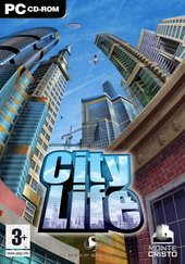 City Life for PC Games