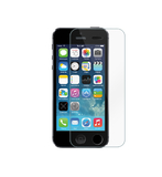 NVS Glass Screen Protector for iPhone 7/6S (1 Pack)