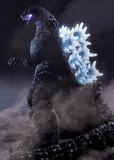 S.H. MonsterArts - Koukyoukyoku Godzilla Action Figure