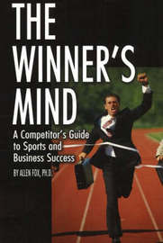 The Winner's Mind by Allen Fox