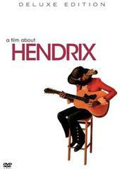 Jimi Hendrix: Special Edition (2 Disc) on DVD