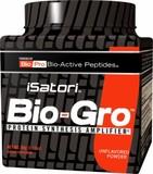 iSatori Bio-Gro (90g)