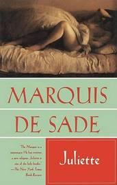 Juliette by Sade