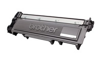 Brother Toner Cartridge TN2345 (Black)