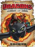Dragons: 1 by Simon Furman