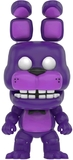 Five Nights at Freddy's - Shadow Bonnie US Exclusive Pop! Vinyl Figure